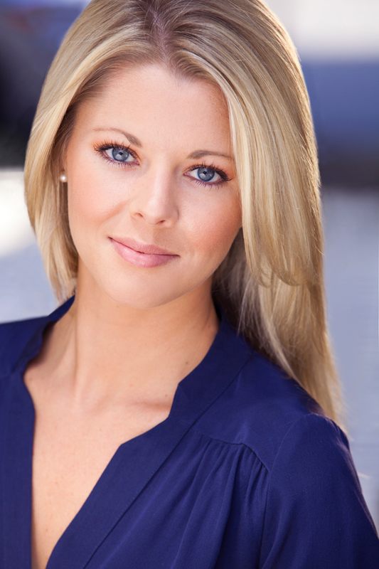 HDK Media - SLS Headshots - Katie Peterson